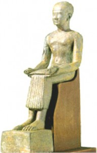 imhotep-statue.jpg